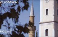 Αντιδράσεις και σκληρό κατηγορώ απο Δημάρχο Θάσου και Βουλευτή της ΝΔ Καβάλας για το επί πληρωμή ντοκιμαντέρ του Euronews για την Περιφέρεια ΑΜ-Θ
