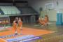 Τα συγκλονιστικά τελευταία δευτερόλεπτα και το νικητήριο καλάθι της Ολυμπιάδας (video)