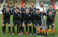 Πρώτο εντός έδρας ματς στην Γ' Εθνική για την Δόξα Προσκυνητών! Η αποστολή της ομάδας για τον αγώνα με τον Άρη Αβάτου!
