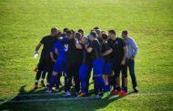 Τρίποντο για Πέπλο, 1-0 κόντρα στο Ασπρονέρι