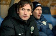 Τέλος ο Σκουλής στη Δόξα Νέου Σιδηροχωρίου, νέος προπονητής ο Στοΐνοβιτς!
