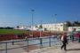 Γιορτάστηκε και φέτος στην Αλεξανδρούπολη η Πανελλήνια Ημέρα Σχολικού Αθλητισμού