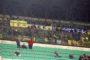 Θρακιώτικη παρουσία και στην εξέδρα του Σαν Σίρο στην μαγική Ευρωπαϊκή βραδιά της ΑΕΚ!