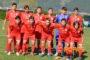 Σαββατιάτικο ματς στα Πηγάδια κόντρα στον ΠΑΣ Γιάννινα για τους Παίδες της Ξάνθης!