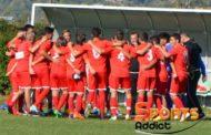 Επιστροφή στην βάση και στις νίκες θέλουν οι Παίδες της Ξάνθης κόντρα στην Κέρκυρα!Το πρόγραμμα