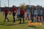Οι διαιτητές στα παιχνίδια της Β' Εθνικής για Βασίλισσες και Ροδόπη '87