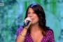 Στην επόμενη φάση του The Voice η Βάγια Ζυγογιάννη από το Διδυμότειχο! (video)