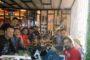 Στο Scenario δείπνησαν οι μεγάλες μορφές του Ολυμπιακού που βρέθηκαν στην Κομοτηνή! (PHOTOS)