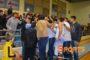 Στην Καρδίτσα για να διευρύνει το νικηφόρο σερί της η Ασπίδα Ξάνθης!Οι διαιτητές και κομισάριοι της Β' Εθνικής