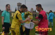 Με άρωμα Γ' Εθνικής το ματς-ντέρμπι του τελικού του Κυπέλλου της ΕΠΣ Ξάνθης!