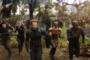 Σταματήστε ότι και αν κάνετε: Το πρώτο trailer του Avengers: Infinity War είναι εδώ! (video)
