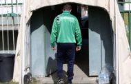 Άρχισαν τα… όργανα στην Football League, αποβλήθηκε επίσημα ο Αχαρναϊκός!