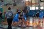 Το πρόγραμμα και οι διαιτητές στα παιχνίδια του σαββατοκύριακου στο Γυναικείο της ΕΚΑΣΑΜΑΘ!