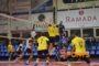 Το πρόγραμμα και οι διαιτητές της 11ης αγωνιστικής στην Α2 Ανδρών