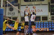 Α2 Ανδρών: Το πρόγραμμα και οι διαιτητές της 6ης και τελευταίας αγωνιστικής σε play off & play out
