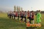 Photos: Εύκολη νίκη για την Βιστωνίδα Κοπτερού που φιγουράρει πλέον στην κορυφή της βαθμολογίας!