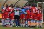 Οι αποστολές Νέων & Παίδων της ΕΠΣ Έβρου για τα ματς στην Καβάλα