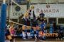 Στιγμές από το ντέρμπι της Α2 γυναικών ανάμεσα σε Νίκη & Βότση (photos)