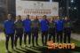 Οι δηλώσεις Πάντου, Αμανατίδη και Καραταΐδη στο SportsAddict για το Scouting Camp του Ολυμπιακού στην Κομοτηνή!