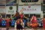 Το ματς της Ολυμπιάδας με τον Αστέρα σε εικόνες! (photos)