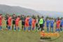 Εντυπωσιακό διπλό των Παίδων της Ξάνθης κόντρα στην ΕΠΣ Θράκης, ήττα στην Καβάλα για τον Έβρο!