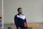 Νέος προπονητής των Κυκλώπων Αλεξ/πολης ο Ηλίας Παπαχρήστου!