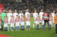 Αρχηγού παρόντος και το κεφάλι ψηλά αποχαιρέτησε το Παγκόσμιο Κύπελλο η Εθνική Ελλάδας!