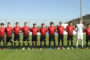 Κόντρα στην οικοδέσποινα Τουρκία η Εθνική Παίδων των Θρακιωτών στον τελικό του Aegean Cup!