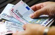 Συνεχίζονται τα κρούσματα πλαστών χαρτονομισμάτων στην Αλεξανδρούπολη