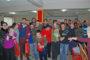 Μοίρασαν χαμόγελα και δώρα στο Παράρτημα Εκπαιδευόμενων Ατόμων με Αναπηρία οι παίκτες της Ξάνθης(+pics)!