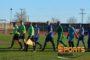 Θρακιώτικος ορισμός στο παιχνίδι της Δόξας Δράμας με Κισσαμικό! Οι ορισμοί της Football League