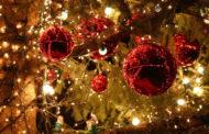 Χριστουγεννιάτικη γιορτή στις 17/12 από το Πολυκοινωνικό του Δήμου Αλεξ/πολης