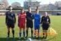 Νικητές στην Αλεξανδρούπολη και μια ανάσα απ' την πρωτιά οι Παίδες της Ξάνθης (photos)