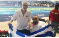 Καρυπίδης: «Παίρνουν τον προπονητή μου στη Φθιώτιδα – Το κράτος έδειξε για άλλη μια φορά την αδιαφορία του»