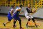 Άλλαξε ημέρα ο ημιτελικός του Λεύκιππου με τον ΚΑΟΔ λόγω… Αποκριάς!Οι διαιτητές στον ημιτελικό του Δημοκρίτειο με Ορφέα