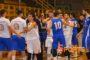 Το πρόγραμμα του τελευταίου σαββατοκύριακου για το 2017 στο πρωτάθλημα Ανδρών της ΕΚΑΣΑΜΑΘ