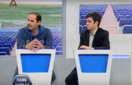 Αισιόδοξος Μουστακίδης για καλύτερες ημέρες στο βόλεϊ του Εθνικού