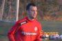 Επιστροφή στις προπονήσεις για τους παίκτες της Ξάνθης! Πρώτη για τον Ντουρίτσκοβιτς