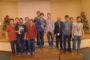 Πρωταθλητής της Περιφέρειας Α.Μ.Θ. για το 2017 ο ΣΟ Ξάνθης!