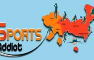 Οι κορυφαίες αναρτήσεις του Sportsaddict για το 2017 μήνα προς μήνα!