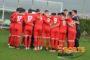 Τετραπλή κλήση στην Εθνική Παίδων για παίκτες της Ξάνθης!