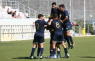 Με «χρυσό» σκόρερ τον Παχούμη η νίκη των Νέων του Λεβαδειακού επί της ΑΕΚ!