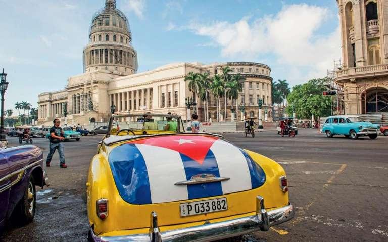 Μία δυάδα με bet στα γκολ απ' τον Κουβανό που μας… εξαπλασιάζει!
