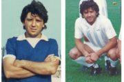 Φτωχότερο το εβρίτικο ποδόσφαιρο: «Έφυγε» πρόωρα ο Ανδρέας Αστεριάδης…