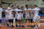 Ανάλυση: Η μάχη της παραμονής του Εθνικού στην Volley League