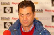 Έβαλε «ζόρια» στην Δόξα Δράμας ο Γκουτσίδης που ξέσπασε κατά της διοίκησης του Παναιγιάλειου!