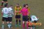 Ο Μακράκης, ο Εμρέ και οι άλλοι πέντε τιμωρημένοι στην πρεμιέρα του Β' Γύρου της Γ' Εθνικής