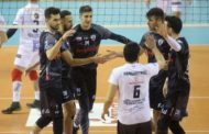 Με σόου Κουμεντάκη ολοκληρώθηκε η 14η αγωνιστική της Volley League! Αποτελέσματα & βαθμολογία