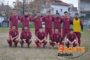 Οι κλήσεις για το νέο δοκιμαστικό φιλικό τεστ της μεικτής ομάδας της ΕΠΣ Ξάνθης για το Region's Cup