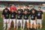Με 19 ποδοσφαιριστές η αποστολή της Δόξας Νέου Σιδηροχωρίου για τον «τελικό» κόντρα στην ΑΕΔ!